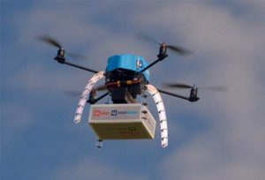 0_0_480_1_70_-News-australia post drone